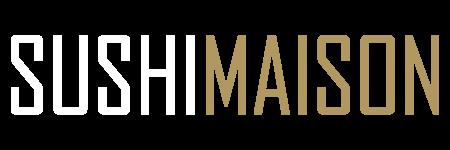 Logo-sushi-maison